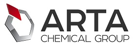 ARTA Chemical group
